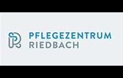 Riedbach_Logo_klein