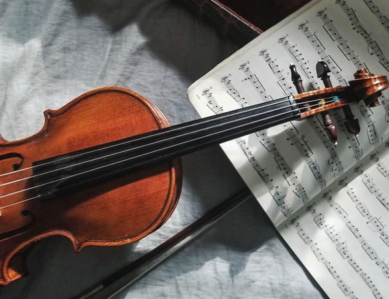 pz_riedbach_musik_und_kultur