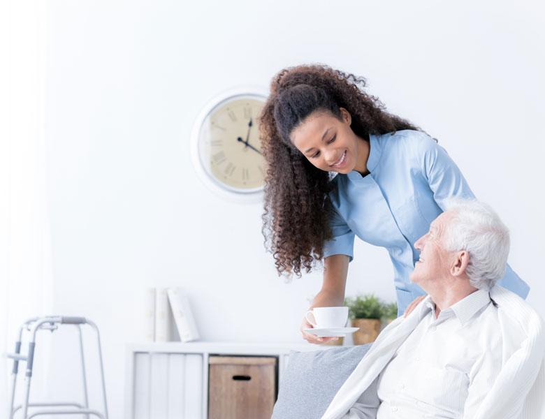 pflegezentrumriedbach_pflegeundbetreuung_demenz