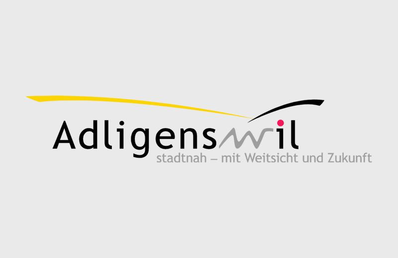 logos-partner-riedbach_gemeinde-adligenswil