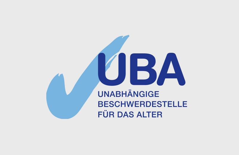 logos-partner-riedbach_uba